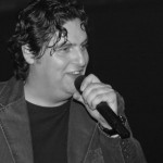 Daniël Oostra